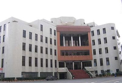 云南省广播电视学校
