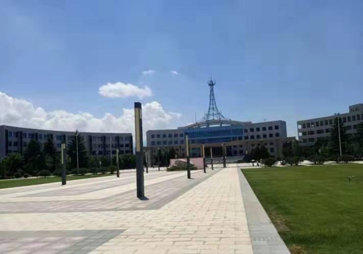 西安文理技术学校