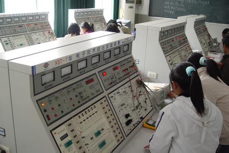 通信工程专业