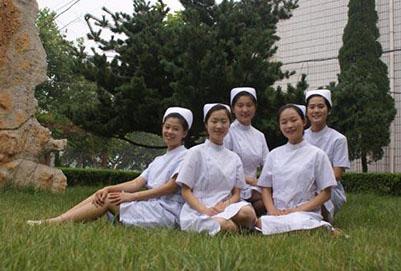 贵阳卫生专业学校助学措施有哪些?