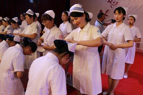 贵州护理专业w88优德官网哪个比较好,贵阳市第二卫校