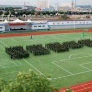 邢台青年科技中等专业学校