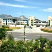 山东交通运输学校