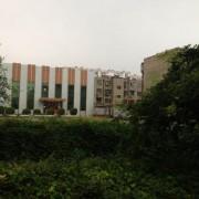 邢台财贸学校
