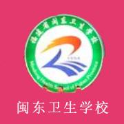 闽东w88优德官方网站