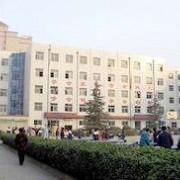 邢台工业学校