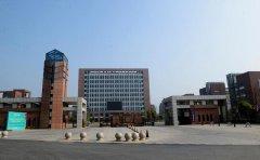 舒城职业学校2020