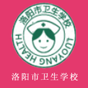洛阳市w88优德官方网站
