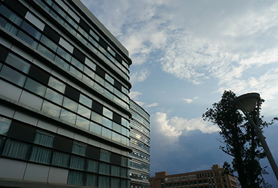 2019年重庆城市管理职业学院贵州高职单独招生简章