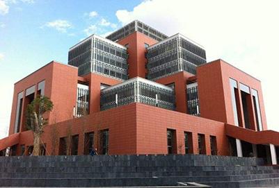 重庆城市管理职业学院2019年单招报名考试时间大概是多久