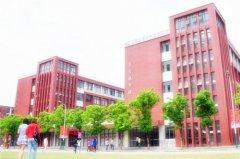 云南省曲靖农业学校2021年报名条件,招生对象