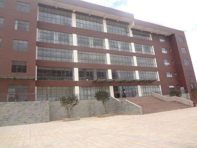 昆明市官渡区卫生学校
