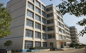 广州铁路学校