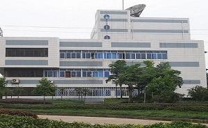 郑州护理学校
